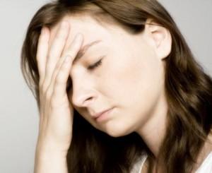 Perimenopause Information and Symptoms  Tubal reversal Surgery