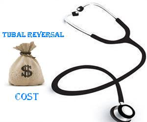 The cost of Tubal Ligation Reversal Surgery