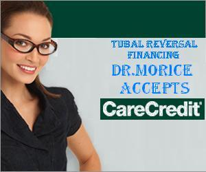 Tubal Ligation Reversal Financing And Insurance coverage