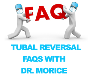 Tubal-Reversal-FAQs-with-Dr.-Morice