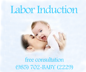 Labor-Induction