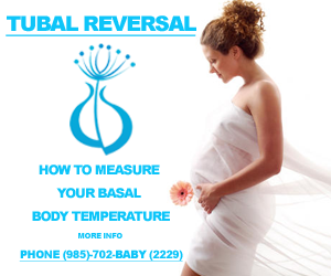 Tubal-Reversal-Fertility-How-to-Measure-Your-Basal-Body-Temperature