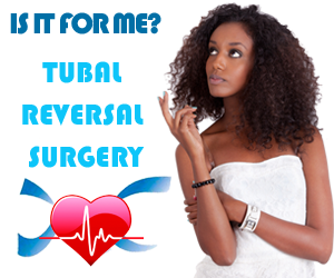 Tubal-Reversal-Surgery-Is-it-for-me