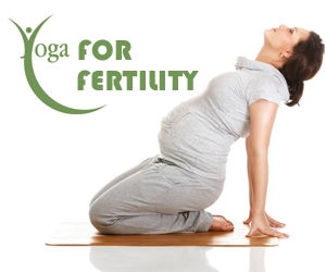 Tubal-Reversal-Yoga-for-Fertility