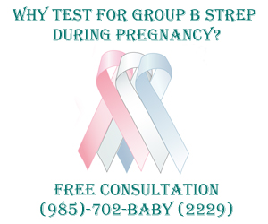 Why-Test-for-Group-B-Strep-during-Pregnancy